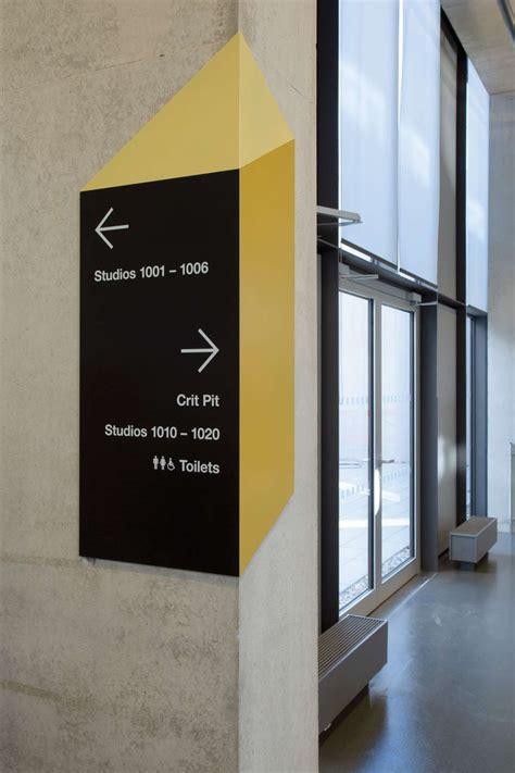 signage design ideas  pinterest signage