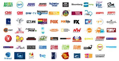 si e de canal tv por assinatura canais