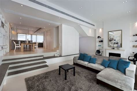 Split Level Home Designs  For A Clear Distinction Between. Living Room Modern Tables. Rectangle Dining Room Tables. Small Living Room Coffee Table. Living Room Stuff. White Dining Room Sets. Neutral Living Rooms. Modern Wall Mirrors For Living Room. Window Treatments Ideas For Large Windows In Living Room