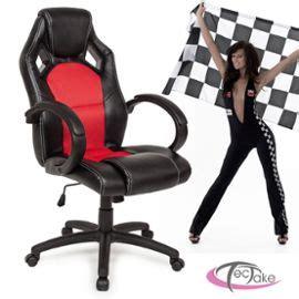 le monde de la chaise chaise de bureau racing le monde de léa