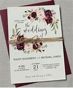 Best 25 Floral Wedding Invitations Ideas On Pinterest Tea Length Wedding Invitations Wedding Paper Divas Wedding Invitation Wording Wedding Invitation Ecard Templates Evening Wedding Invitations Wedding Invitation Wording