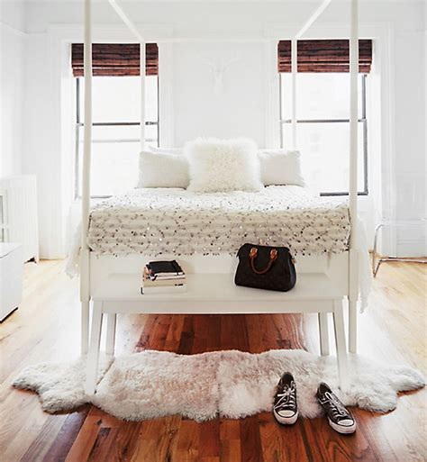 Fashion Inspired Room Ideas  One Kings Lane  Style Blog