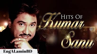 Kumar Sanu Songs Hindi Song Romantic Touching