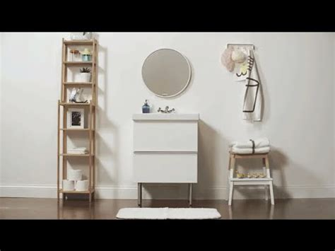 Declutter Your Bathroom Drawers Easily Organize Your