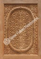wooden carvings   price  india