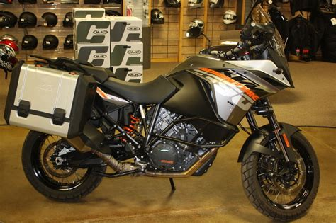 Ktm Motorcycles For Sale In Arkansas