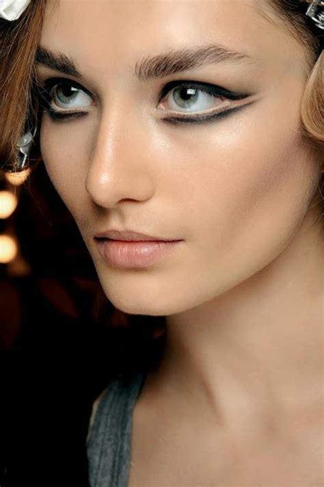Maquillage des Yeux Mabylone parfumerie en ligne