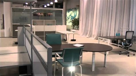 bureau habitat bureau habitat le bureau greta d 39 habitat d shopping
