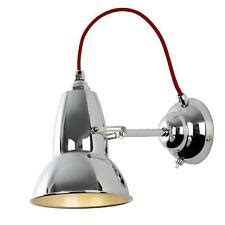 anglepoise wall lights for sale ebay