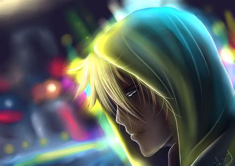 Which is the best sad anime boy picture?. Sad Boy Anime Wallpapers - Wallpaper Cave