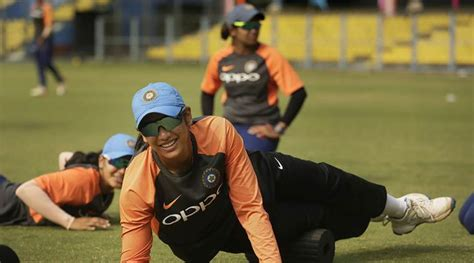 India Vs England Live Cricket Score, Ind Vs Eng 2nd Women