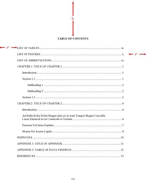 perdis english teaching blog gcse english   write  essay