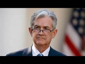 Fed's Powell created a very bad precedent: Gasparino ...