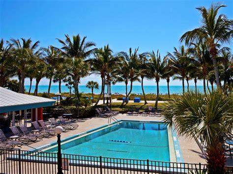 holiday inn sanibel island hotel  ihg