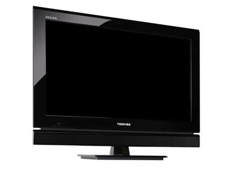 Harga Toshiba Regza spesifikasi dan harga tv lcd dan led toshiba