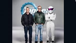Matt Leblanc Top Gear : matt leblanc to keep hosting 39 top gear 39 ~ Medecine-chirurgie-esthetiques.com Avis de Voitures