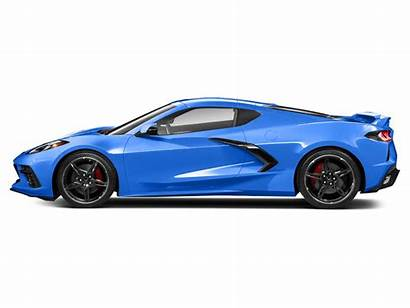 Corvette Chevrolet Rapid 1lt Stingray Exterior Codes
