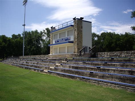 File:Football Stadium at Peabody City Park in Peabody ...