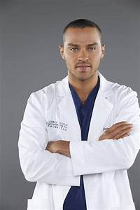 Grey's Anatomy Cast Looks Better Than Ever in Season 10 ...
