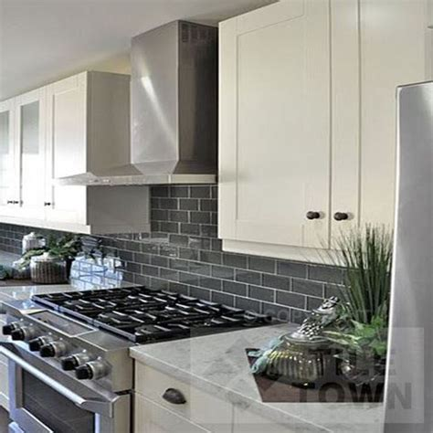kitchen metro tiles 17 best images about kitchen tiles on ceramics 2298