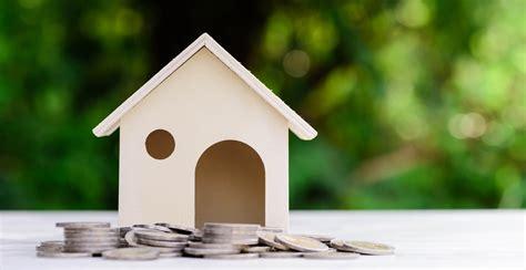 agevolazioni fiscali  lacquisto della prima casa fino
