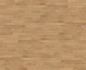 wood flooring texture high resolution 3706 x 3016 seamless wood flooring