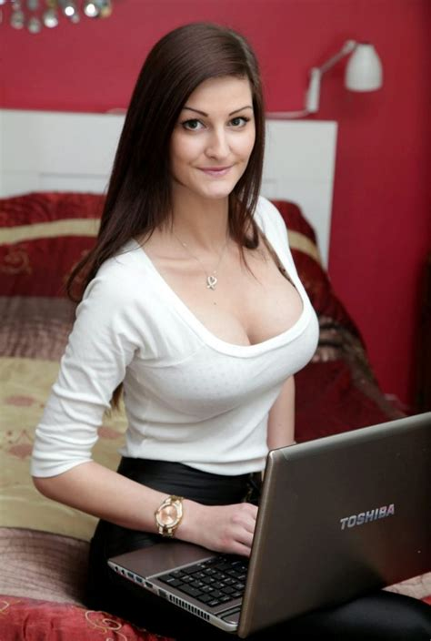 Like This Woman Now You Can Crowdsource Your Boob Job From The Internet Plastytalk