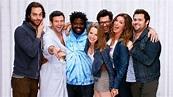 Undateable: una sitcom che va recuperata - Serial Minds ...