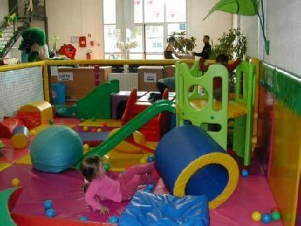 jeu de chambre décoration salle de jeux garderie