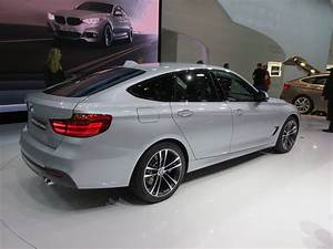 Serie 3 Gt : file bmw 3 series gt rear jpg wikipedia ~ New.letsfixerimages.club Revue des Voitures