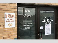 Sweet Leaf employees have Christmas bonuses disappear