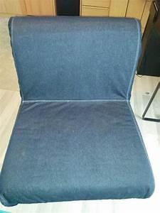 Ikea In München : l vas schlafsessel dunkelblau von ikea in m nchen ikea m bel kaufen und verkaufen ber private ~ Watch28wear.com Haus und Dekorationen