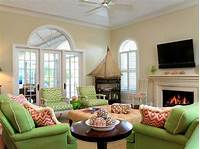 green living room ideas Lime Green Couch Green Living Room Ideas | Your Dream Home