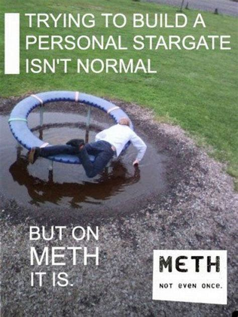 Funny Meth Memes - math not even once meme image memes at relatably com
