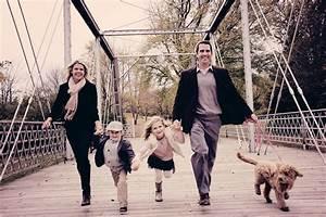 Beautiful Family Portraits  Family
