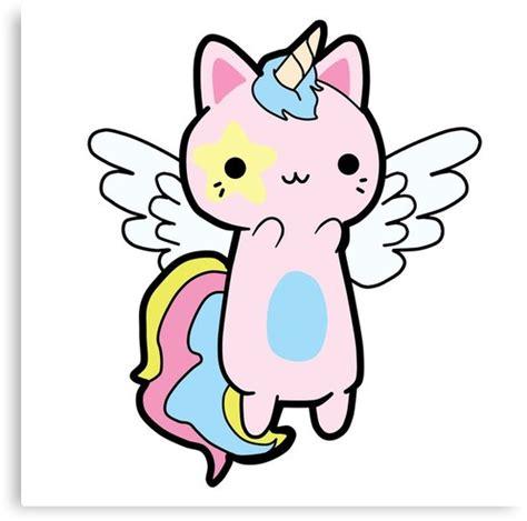 unicorn clipart kawaii  clipart  dumielauxepicesnet