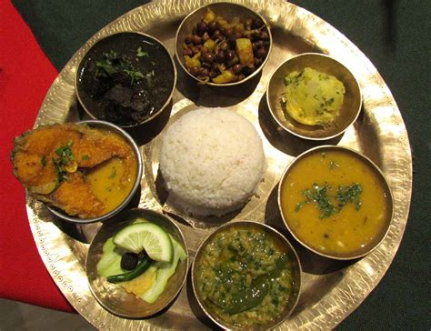 image cuisine flavours of assam kipepeo