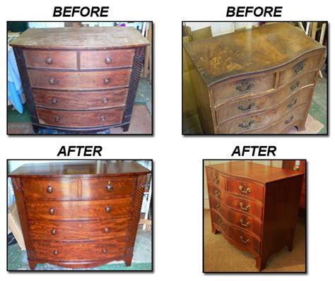 antique furniture restorer antique furniture