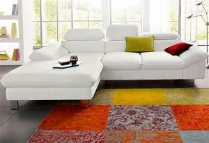 Ecksofa Bei Otto : ecksofa leder otto sofa couches wohnlandschaften ~ Watch28wear.com Haus und Dekorationen