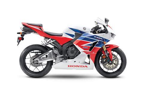 honda cbr images cbr600rr gt sport motorcycles head of its class