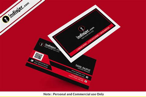 Corporate Business Card Editable Psd Template Business Card Cursive Font Embossed Mockup Free Psd Best Templates File Format Wizard For Restaurant Job Seekers Filmmaker