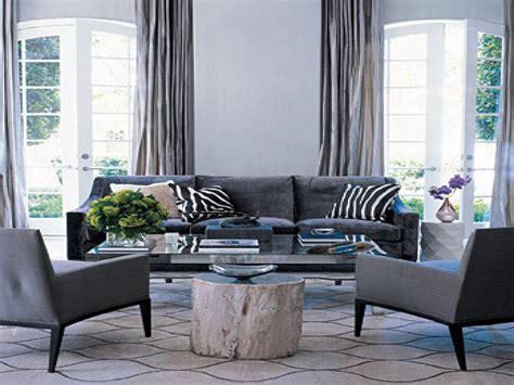 Luxury Home Decor Accessories, Grey Living Room Decor