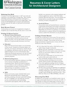 autocad draftsman resume sample With sample resume for architectural draftsman