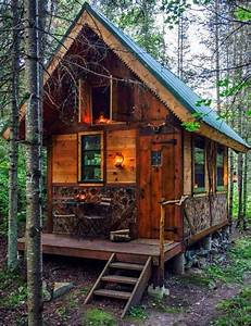 Tiny House Pläne : tiny house i just love tiny houses tiny dwellings holzhaus pl ne haus im wald micro haus ~ Eleganceandgraceweddings.com Haus und Dekorationen