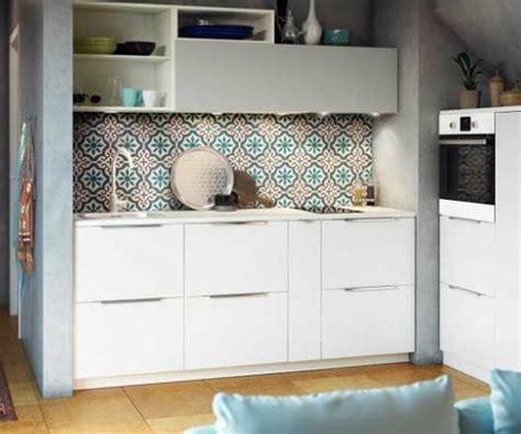 fa軋de cuisine ikea cuisine ikea metod le meilleur du nouveau catalogue 2015 inspiration studios et