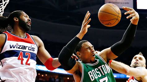 Ainge: Sully's shape not good enough - Boston Celtics Blog ...