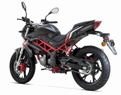Benelli 125 Bn Prezzo Basso Motorcycles Bn125