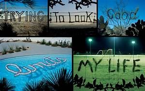Things I Have Learned in My Life So Far: Sagmeister's ...