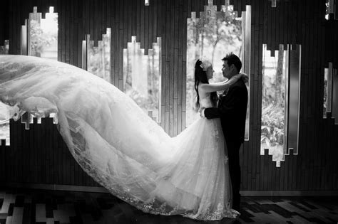Depthofeel Professional Wedding Photography Services We