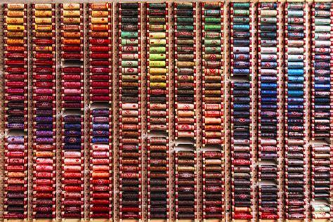 all colors in the world tutti i colori mondo all colors of the world flickr